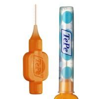 TePe Interdental Brushes Orange Original - ISO size 1