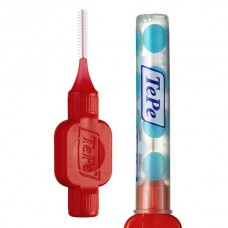 TePe Interdental Brushes Red Original - ISO size 2
