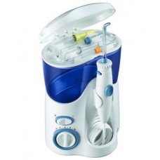 Waterpik WP-100 PR+