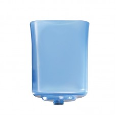 Reservoir Waterpik WP-300