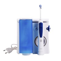 Oral-B Oxyjet MD20 Irrigator