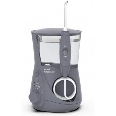 Waterpik Aquarius Professional Water Flosser WP-667