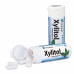 Xylitol Chewing Gum - Various Flavors